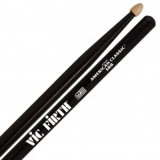 Vic Firth 5BB
