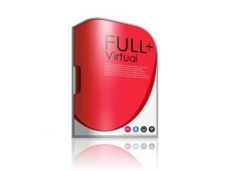 Виртуальные караоке YOUR DAY VIRTUAL FULL c доставкой по России