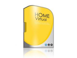 Виртуальные караоке YOUR DAY VIRTUAL HOME c доставкой по России