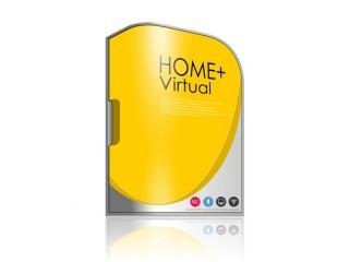 Виртуальные караоке YOUR DAY VIRTUAL HOME + PLUS c доставкой по России