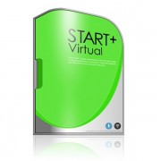 YOUR DAY VIRTUAL START + PLUS