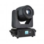 DIALighting LED Spot 150MH MKIII