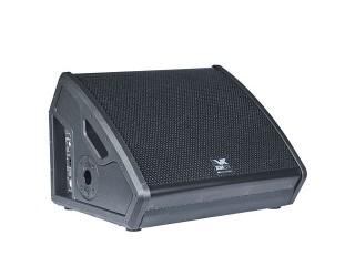 Активные акустические системы  dB Technologies LVX-XM12 c доставкой по России