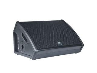 Активные акустические системы  dB Technologies  LVX-XM15 c доставкой по России