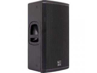 Активные акустические системы  dB Technologies LVX12 c доставкой по России