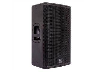 Активные акустические системы  dB Technologies LVX15 c доставкой по России