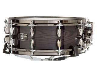 Малые барабаны  Yamaha LNS1455BLSS c доставкой по России