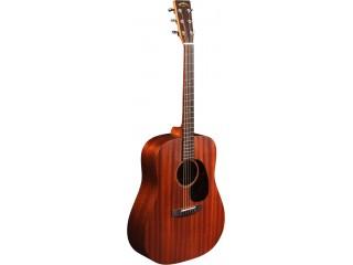 Акустические гитары Sigma DM-15 c доставкой по России