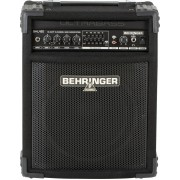 Behringer BXL450A