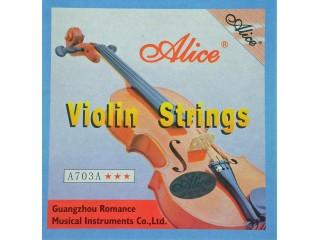 Струны для народных инструментов  Alice A703A c доставкой по России