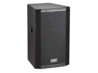 Пассивные акустические системы   Soundking H12 c доставкой по России