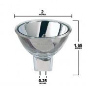 MARTIN LAMPS JCR 15V-150W H5 (EFR/5H)