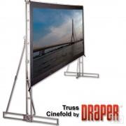 Truss-Style Cinefold NTSC (3:4) 762/300