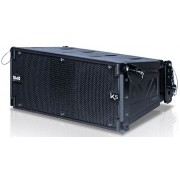 dB Technologies DVA-K5
