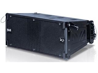 Линейные массивы  dB Technologies DVA-K5 c доставкой по России