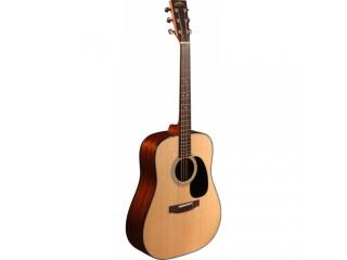 Акустические гитары Sigma DM-ST c доставкой по России