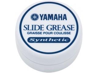 Аксессуары Yamaha SLIDE GREASE 10G c доставкой по России