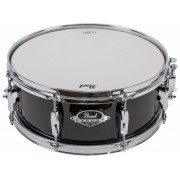 Pearl EXL1455S/ C248