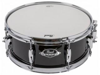 Малые барабаны  Pearl EXL1455S/ C248 c доставкой по России