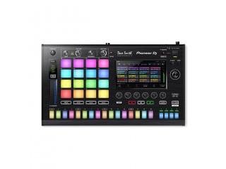 DJ - процессоры эффектов  PIONEER TORAIZ TSP-16 c доставкой по России