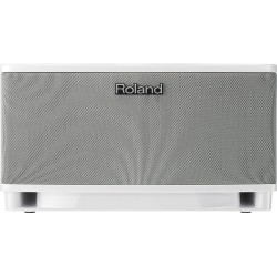 ROLAND CUBE LM-WH
