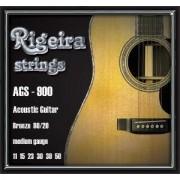 RIGEIRA  AGS 900