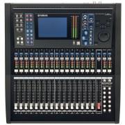 Yamaha LS9/16