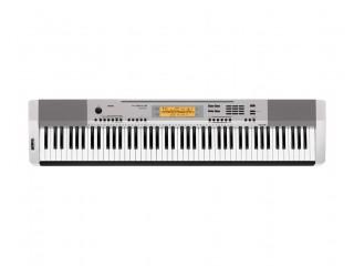Цифровые пианино, рояли  Casio CDP-230RSR c доставкой по России