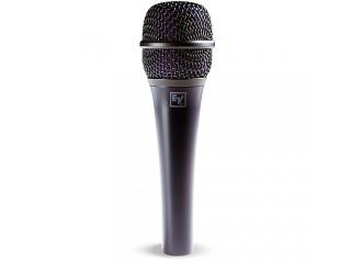 Вокальные микрофоны  ELECTRO-VOICE CO7 c доставкой по России