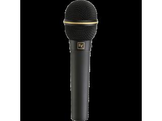 Вокальные микрофоны  ELECTRO-VOICE ND 367s c доставкой по России