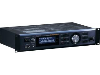 Синтезаторы  ROLAND INTEGRA-7 c доставкой по России