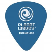 PLANET WAVES 1DBU5-10