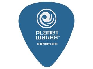 Медиаторы  PLANET WAVES 1DBU5-10 c доставкой по России