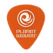 PLANET WAVES 1DOR2-10