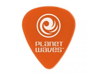 Медиаторы  PLANET WAVES 1DOR2-10 c доставкой по России