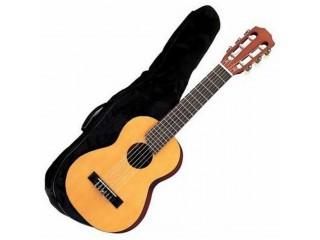 Классические гитары Yamaha GL1 c доставкой по России