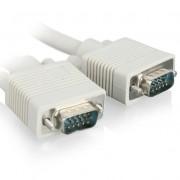 Cablexpert кабель для монитора VGA 15M/15M 10.0 метров,