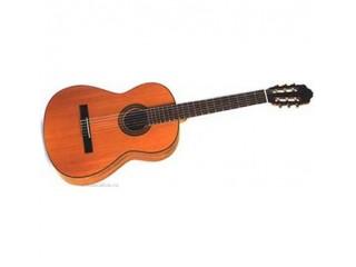 Классические гитары FranciscoEsteve 1.4ST(4ST)(CD,SP) c доставкой по России