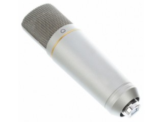Студийные микрофоны  SZ-AUDIO UMC-20 c доставкой по России