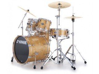 Ударные установки  Sonor ESF 11 Studio Set WM 11233 Essential Force  c доставкой по России