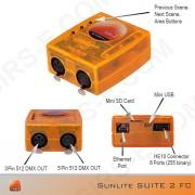 SUNLITE SUITE2-FC+