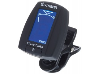 Тюнеры  Thomann CTG-10 c доставкой по России