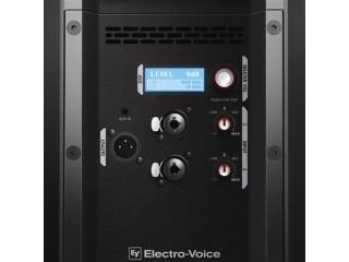 Активные акустические системы  ELECTRO-VOICE ZLX-15P c доставкой по России