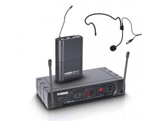 Головные радиосистемы  LD Systems ECO16 c доставкой по России
