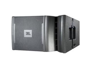 Линейные массивы  JBL VRX932LAP c доставкой по России