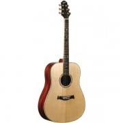 VISION Acoustic 20