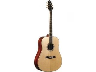 Акустические гитары VISION Acoustic 20 c доставкой по России