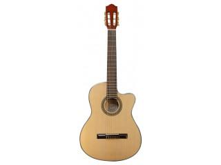 Классические гитары VISION Classic 50C c доставкой по России