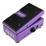 AMT Electronics WH-1
