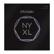 D`ADDARIO PLANET NYXL1149